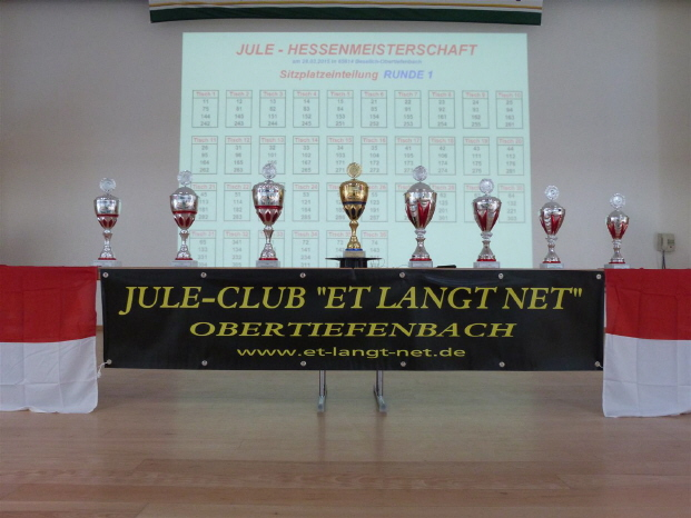 An den Beitrag angehängtes Bild: http://www.jule-hessenmeisterschaft.de/assets/images/db_images/db_P1010420__Gross_1.jpg